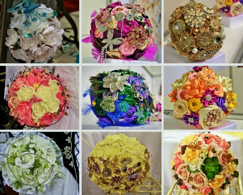 wedding,bouquet,bridal,jewerly,themes