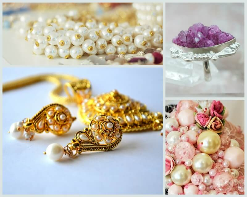 bouqet,jewerly,wedding,themes
