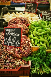 market,budapest,central,hall,bean