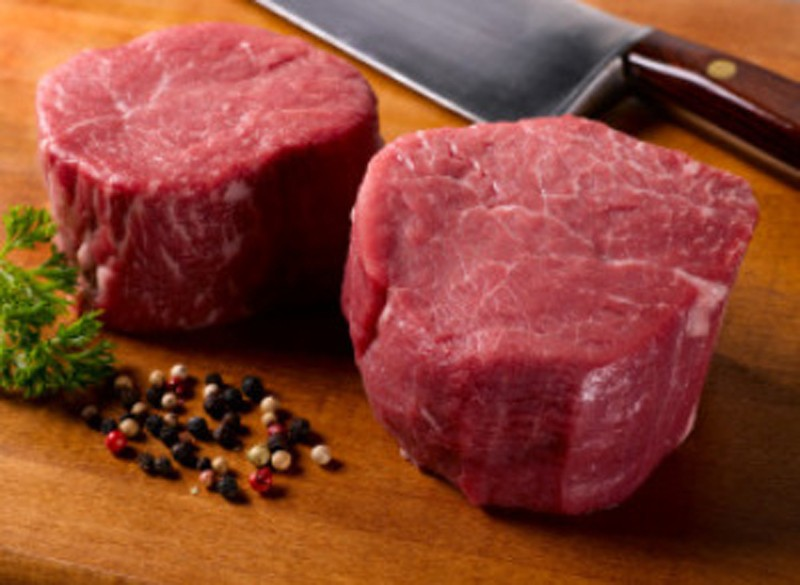 steak,type,filet,mignon,tenderloin