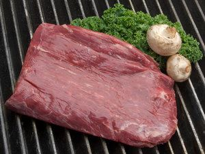 steak,type,flank