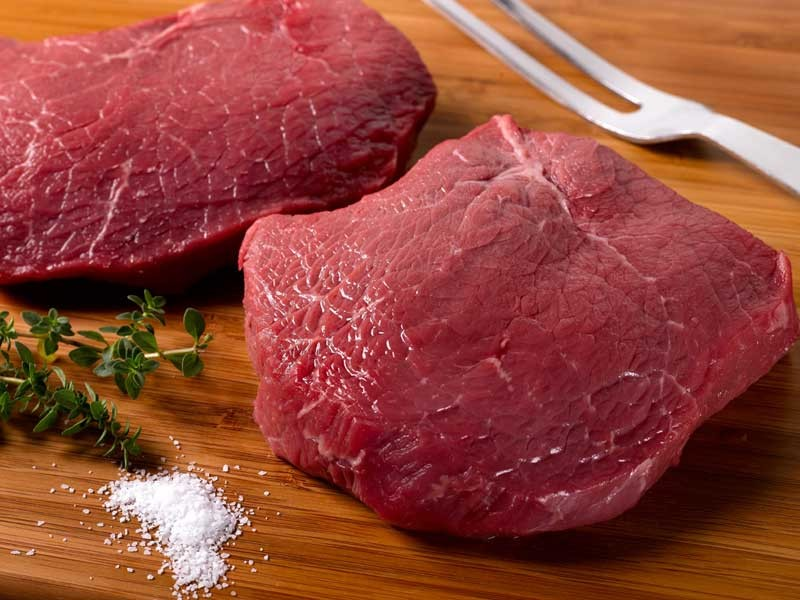 steak,type,top,sirloin