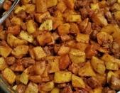 Brasov roast